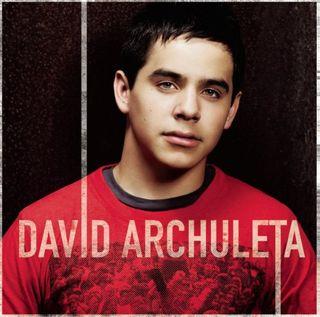 David Archuleta