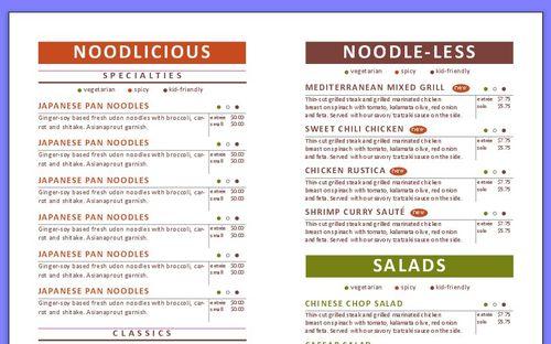 Noodle_menu