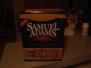 Samadams 001