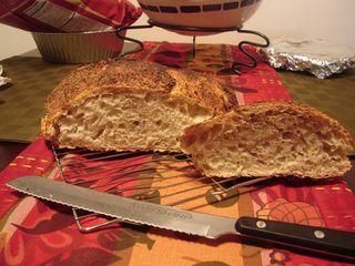 breadbaking9